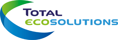 Total EcoSolutions logo